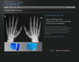 2009-03-15_xray_used_to_sell_wallet