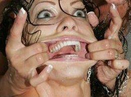 Best or worst dental assistant?