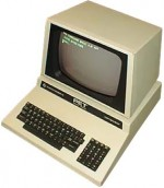 Commodore_PET4032
