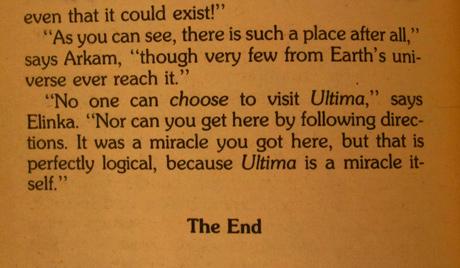 ufo-ultima3-thumb